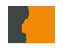 Logo TAH 212×166